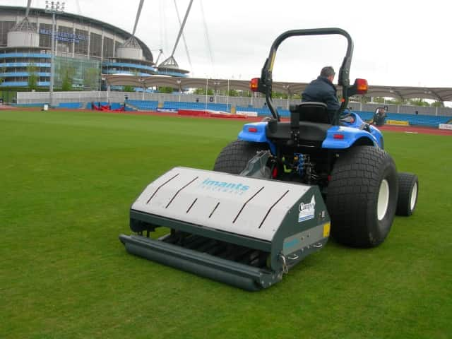 Imants 155 Shockwave