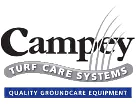 Campey Turf Care Systems