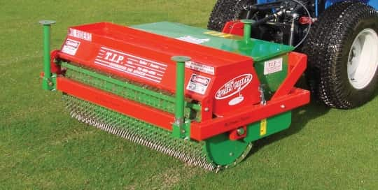 Greens-Spiker--Seeder_1