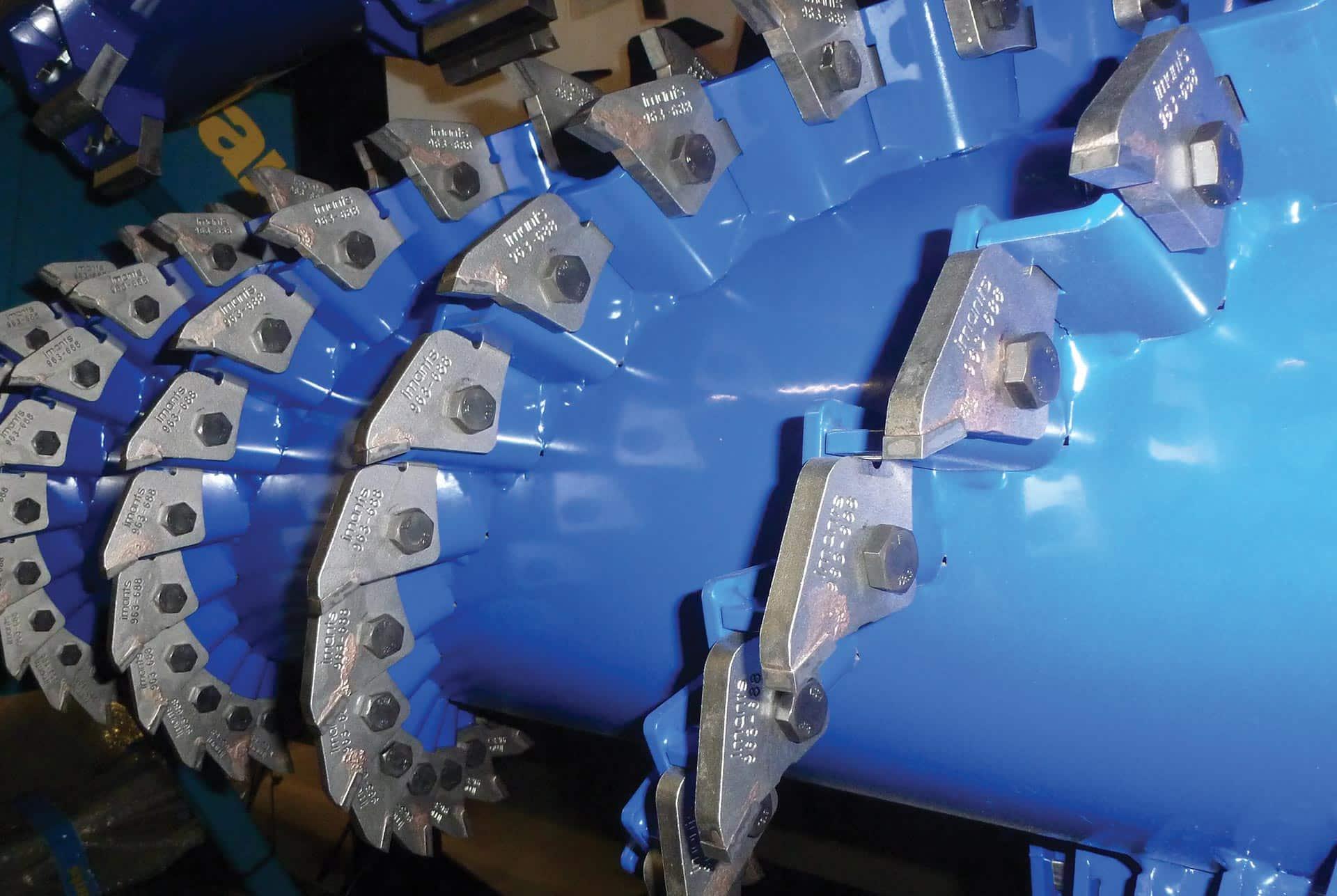 Universe®-Rotor_1
