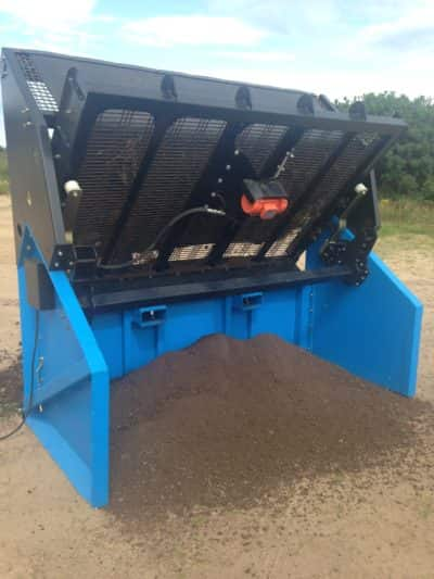Soil Screen SLG-78VF (6)