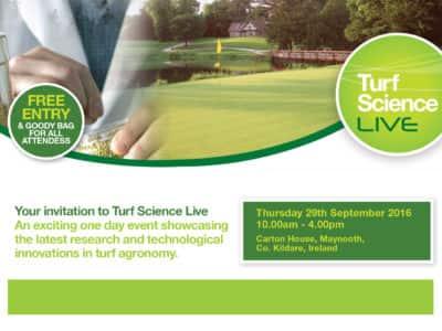 turf-science-live