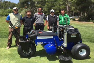 Air2g2SonServera 1800x1200