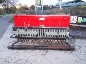 First Products Aeravator U4575