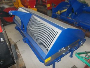 Imants Shockwave 210 U4058